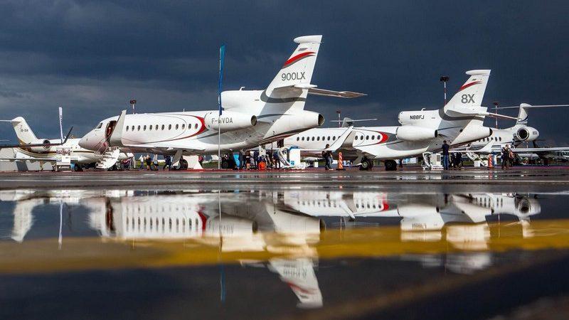 aeroport 1 800x450 - Размещение самолета в любом из аэропортов Казахстана