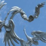 {:ru}Аэропорты Узбекистана{:}{:ar}مطارات أوزبكستان{:}{:uz}Ўзбекистаннинг аэропортлари{:}{:tj}Фурудгоҳҳои Ӯзбекистон{:}{:ua}Аеропорти Узбекистану{:}