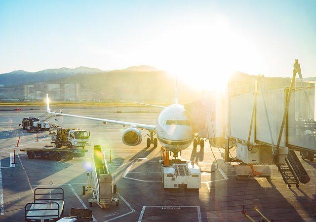 airport 2564511 640 640x450 - Аэропорты Грузии