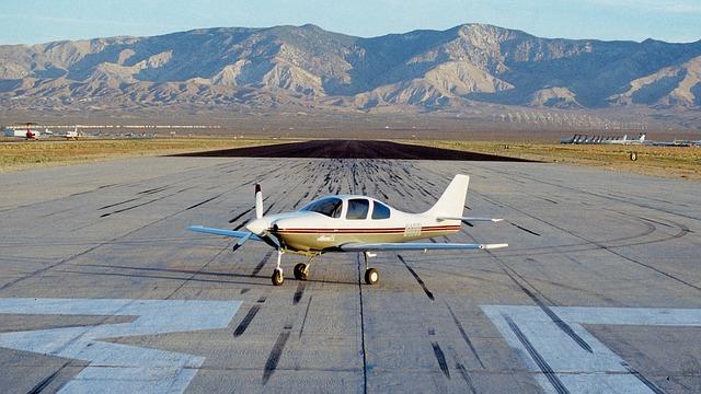 aviation 1396592 640 - Менеджмент самолета