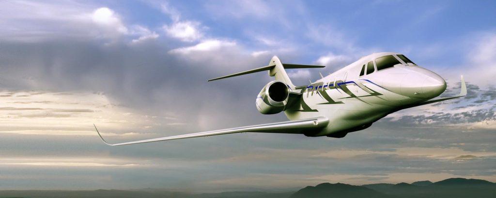aviation of corsica 1024x410 - VIP təyyarəsinin icarəsi