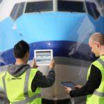 boeing737 150x150 - 737 MAX будет собираться в Китае