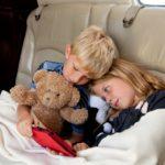 children on jet 700x466 150x150 - В бортовом питании KLM обнаружены смертельно опасные бактерии
