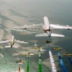 formation 02 150x150 - Основные факторы успеха авиакомпании Emirates в прошлом году