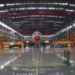 fotairbus 150x150 - 737 MAX будет собираться в Китае