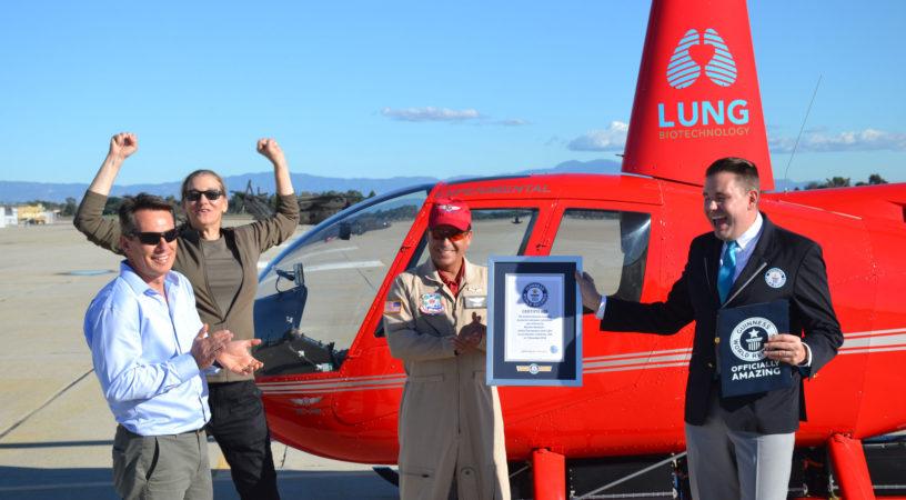 huberitemdsc 0355 0 816x450 - Самый долгий полет электрического вертолета уже вошел в Книгу рекордов Гинесса