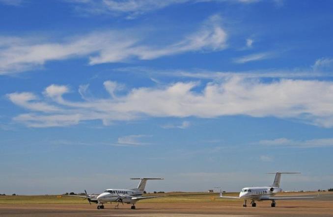 iata - IATA сделала осторожнооптимистический прогноз для авиации на 2019 год