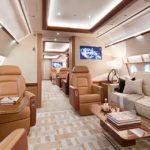 img c 150x150 - Бизнес-джет ACJ320neo предвещает начало новой эры деловых самолетов