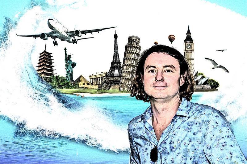 itogi 1 - Частная авиация в России 2018, есть ли перемены к лучшему?