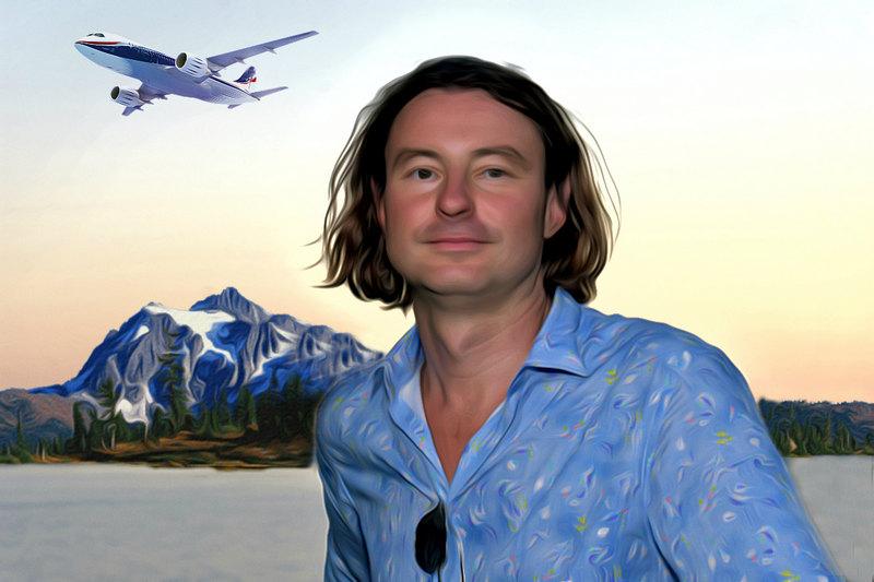 itogi 4 - Частная авиация в России 2018, есть ли перемены к лучшему?