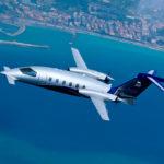 mubadala aerospace takes over piaggio aero 150x150 - VİP çarter