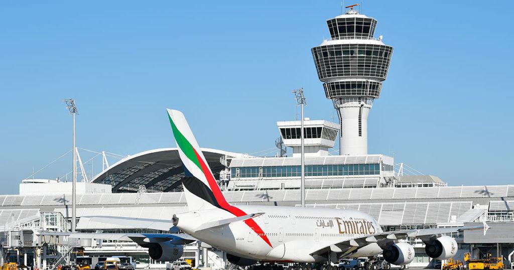 og image default 1024x538 - Будущее аэропортов: как прошёл Travel Forum в Гонконге?