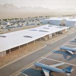 Будущее аэропортов: как прошёл Travel Forum в Гонконге?