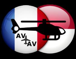 vertoletiaviav small - Очередной успех AVIAV TM: теперь сайт является Средством массовой информации