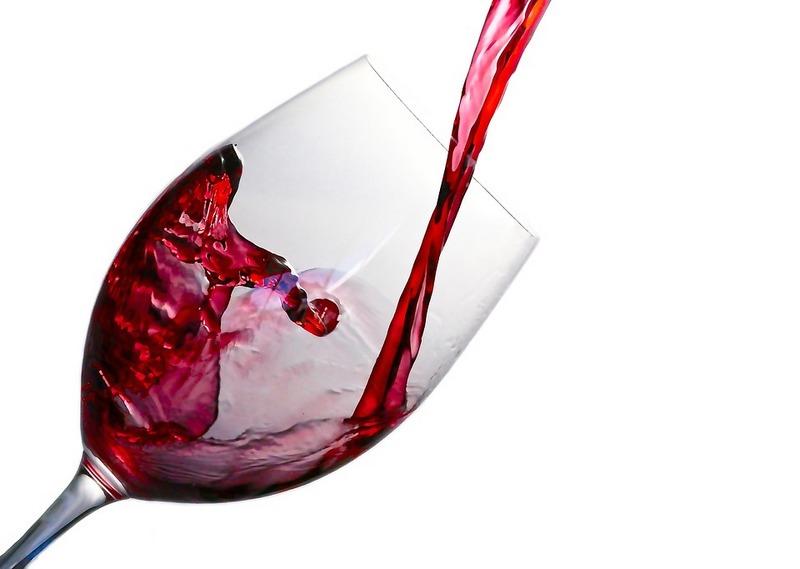vino 1 - Странный винный тур