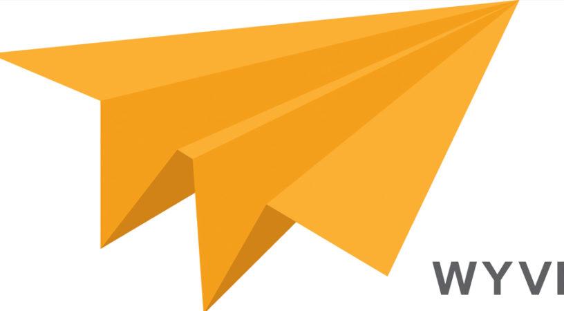 wyvern 816x450 - Wyvern - аудит высоких стандартов безопасности в деловой авиации
