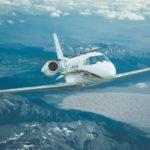 1 9 150x150 - Что такое Empty leg, или Вся правда о перегонных рейсах частных самолетов