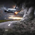 312289959 150x150 - Инцидент в Эр-Рияде – ошибка пилотов Jet Airways