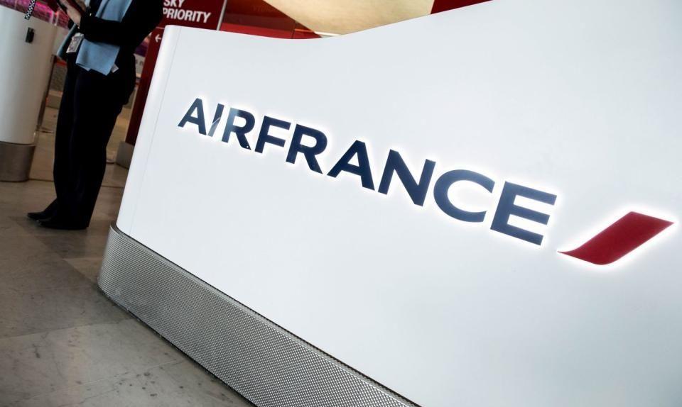 AR 301209989 - Выбросы от авиации за 30 лет вырастут в семь раз