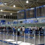 AthensInternationalAirportcheckin 150x150 - Греческие аэропорты нуждаются в срочном расширении