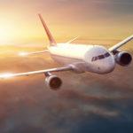 IATA 150x150 - IATA ухудшила прогнозы для авиационной отрасли на 2019 год