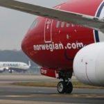 Norwegian 150x150 - Norwegian набирает обороты на бирже, несмотря на опровержения IAG о покупке его доли