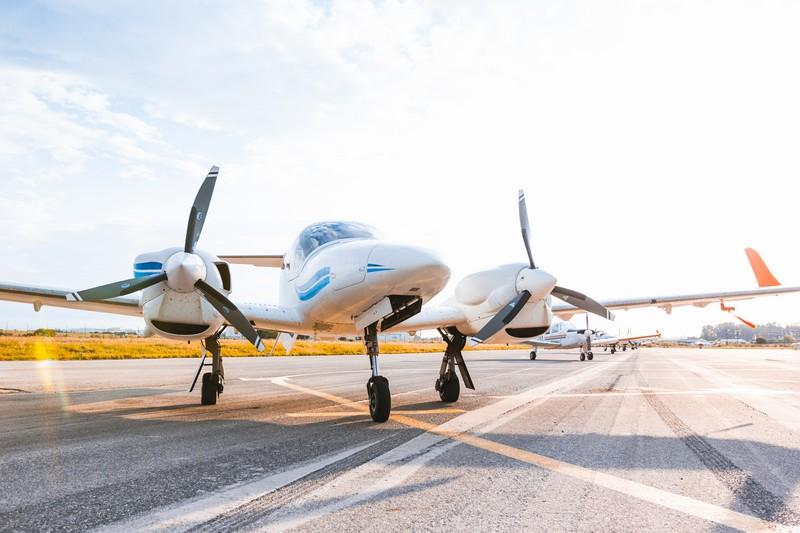 Spain - Аренда частного самолёта в Европе. Мы расширяемся!