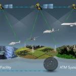 aireon 1 150x150 - Система Aireon получила сертификат EASA