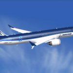 boeing 797 airplane design NEWBOEING0617 150x150 - Boeing 797 не будет ни узко- ни широкофюзеляжным самолетом