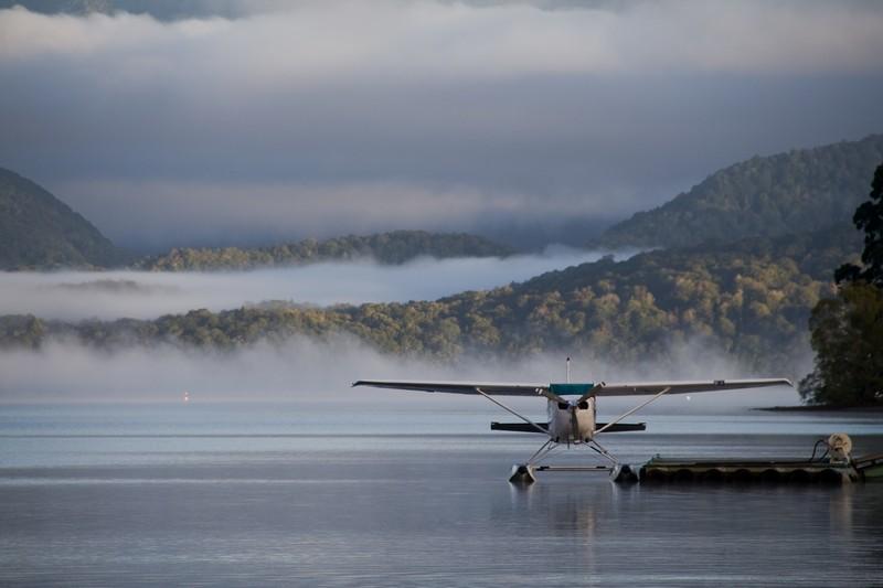 finny - კერძო თვითმფრინავების ძებნა და იჯარა
