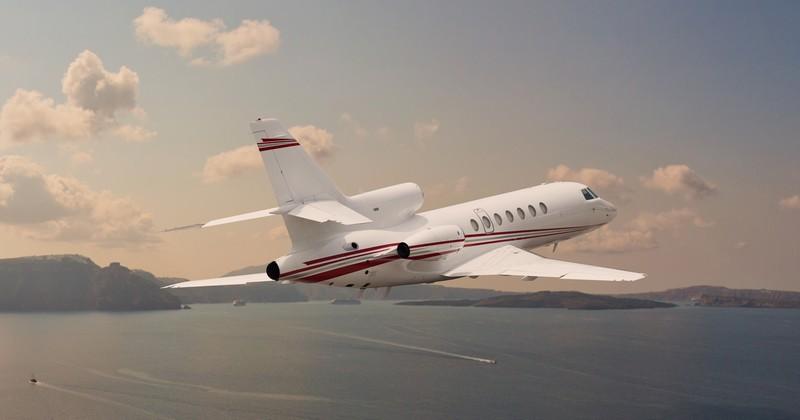greciya - Аренда частного самолёта в Европе. Мы расширяемся!