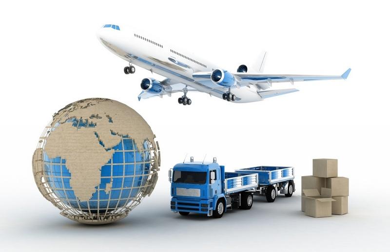 gruzaviaciya 1 - Услуги грузовой авиации