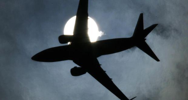 image - Выбросы от авиации за 30 лет вырастут в семь раз