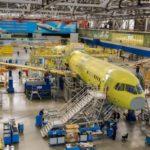 s21 150x150 - FAA поставила специальные условия для топливного бака Boeing 777X