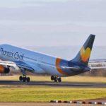 14555 150x150 - Avion Express оказывает помощь авиакомпаниям, отказавшимся от Boeing 737 MAX