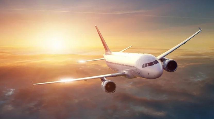 По мнению EASA рост авиации грозит экологии