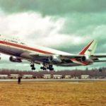 B747FirstFlightRentonBoeingMedia 150x150 - Конец эпохи пассажирских самолетов Ту-204