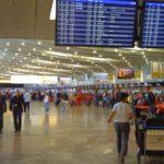 Vienna 150x150 - Аэропорт Вены зафиксировал новый рекорд