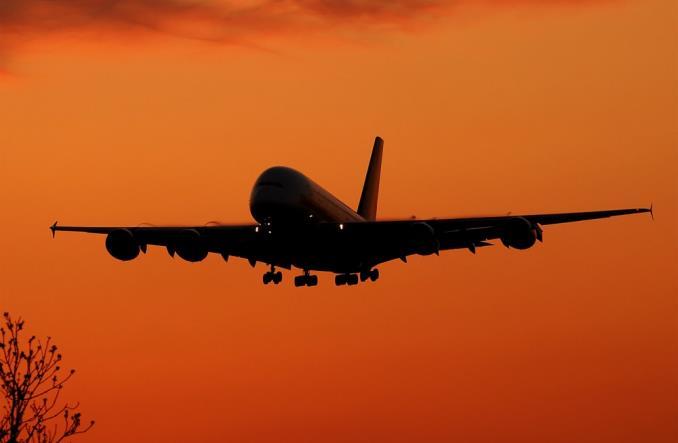 a380lhr - A380 – несбывшаяся мечта концерна Airbus. Почему это произошло - мнение экспертов нашего портала