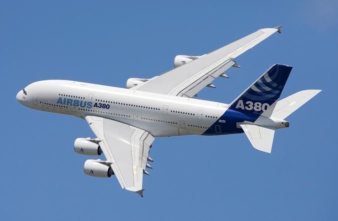 airbusa380l - A380 – несбывшаяся мечта концерна Airbus. Почему это произошло - мнение экспертов нашего портала