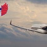 cofrance avav 1 150x150 - Американские джеты на Кубу больше не летают