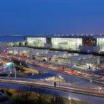 frankfurtairport2 150x150 - ACI Europe опубликовала отчет о трафике европейских аэропортов за август