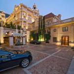 hotel metropole monte carlo 01 150x150 - Международная выставка-конференция International Luxury Property and Residency Conference в Каннах