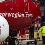 n 150x150 - Авиакомпании выстраиваются в очередь за компенсациями от Боинга