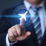 1 1 150x150 - Сингапурские авиалинии делают ставку на цифровые технологии