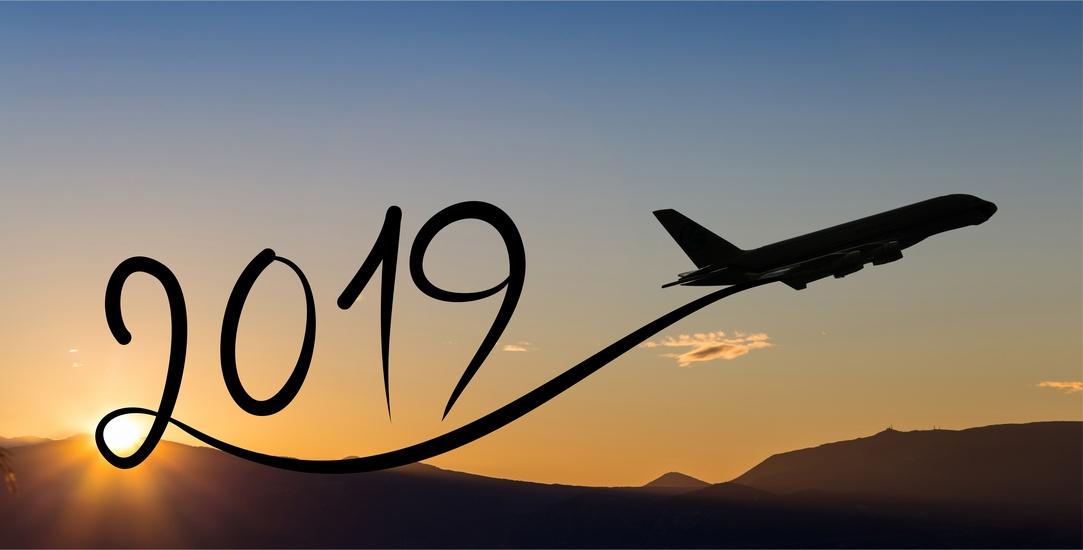 2019 jet2 - Как будет развиваться деловая авиация Европы в 2019 году