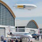 4551 150x150 - MACE2019: Авиационная конференция на Мальте