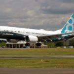 Boeing и FAA обвиняются в нарушениях при сертификации модели 737 MAX 8