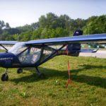 800px Aeroprakt 22 2 150x150 - Авиазавод «Авиакор» и самолеты  Ан-140-100 и М-12 Касатик