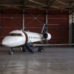 {:ru}Хит деловой авиации Challenger 604 теперь легко заказать в любой момент{:}{:ua}Хіт ділової авіації Challenger 604 тепер легко замовити в будь-який момент{:}